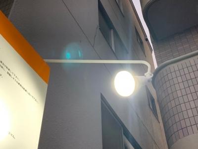 案内LEDスポット交換 (2).jpg