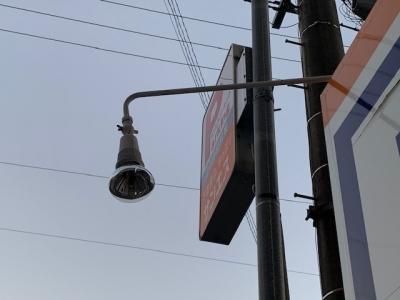 案内LEDスポット交換.jpg