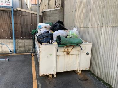 ゴミ回収後.jpg