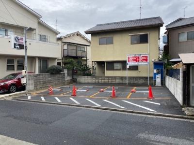 撤去SP東霞町2.jpg