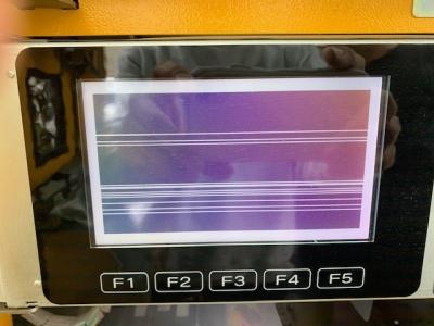 液晶基板交換1.jpg