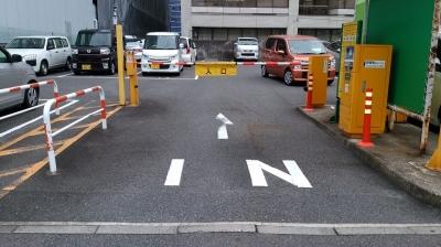 ゲートバー折れ交換2.jpg