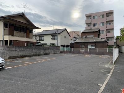 あなぶき東荒神撤去3.jpg