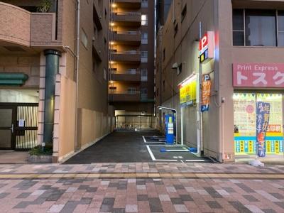 あなぶきパーク竹屋町_3.jpg