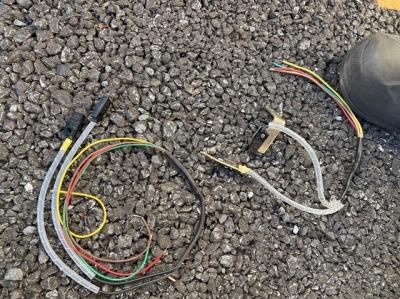 近接センサー交換.JPG