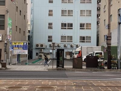 APパーク横川町2丁目 3.JPG