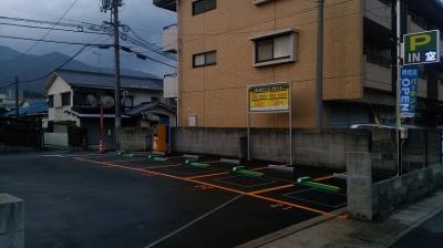 SPパーク千同1丁目.jpg