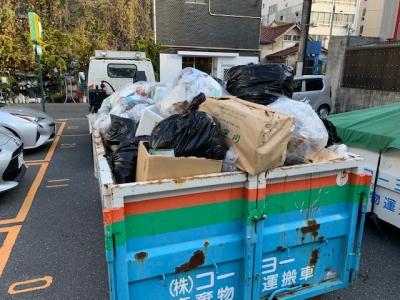 ゴミ回収前.jpg