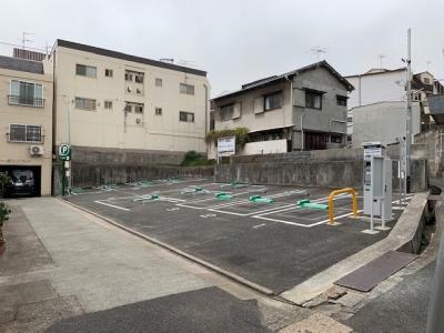 呉清水1丁目.jpg