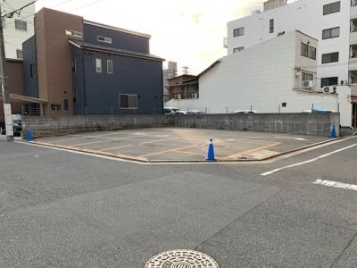 撤去 あなぶきパーク堺町2丁目_3.jpg