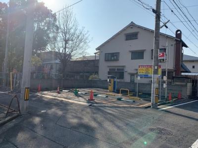 撤去 あなぶきパーク西川口町第2_2.jpg