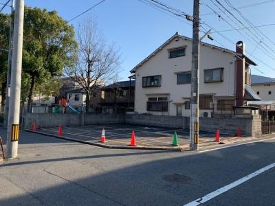 撤去 あなぶきパーク西川口町第2_3.jpg