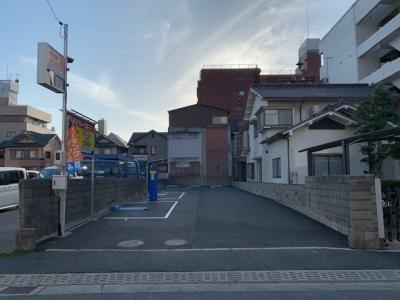 あなぶきパーク東雲2丁目.jpg