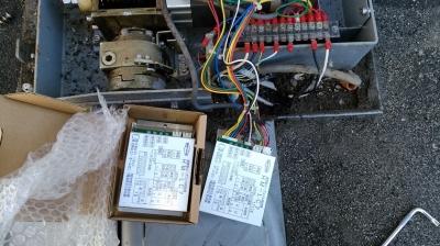 LC7センサー交換.jpg
