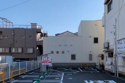 リパーク呉西中央5丁目第2全体.JPG