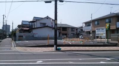 リパーク府中本町5丁目_3.jpg