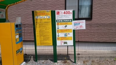 DSC_2319.jpg