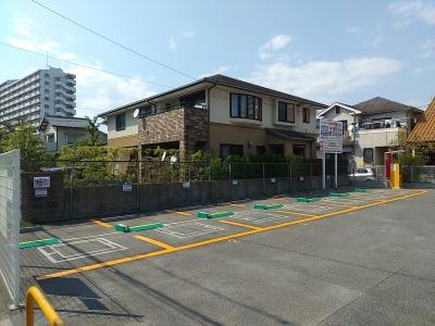 マツダパーク吉島東.jpg