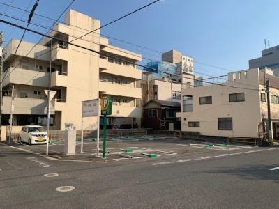 徳山栄町1丁目.jpg