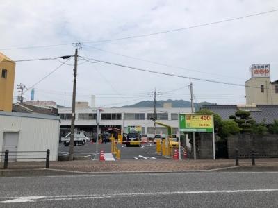 恵比寿駐車場3.jpg