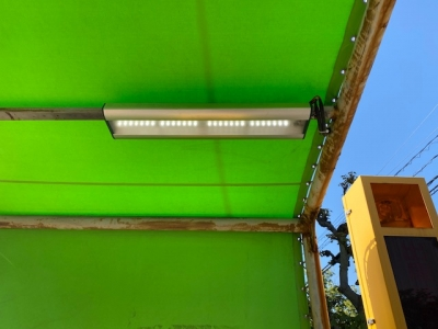 テント照明2.jpg