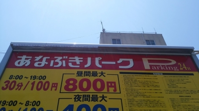DSC_2329.jpg
