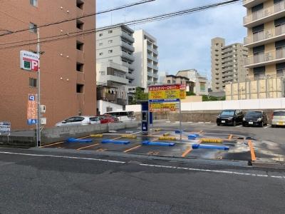 あなぶきパーク平野町.jpg