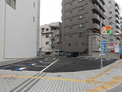 イー・パーキング横川町.jpg