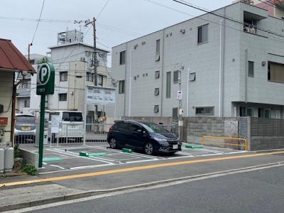 広瀬北町第5.JPG