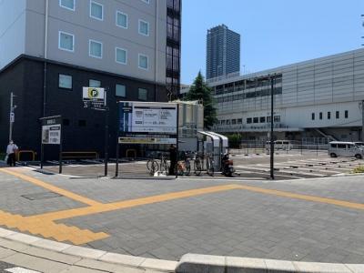 新幹線口駐車場.jpg