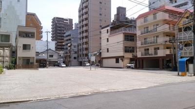 SPパーク舟入中町 3.jpg