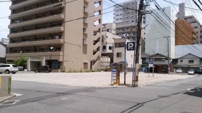 SPパーク舟入中町.jpg