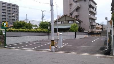 古江新町.jpg