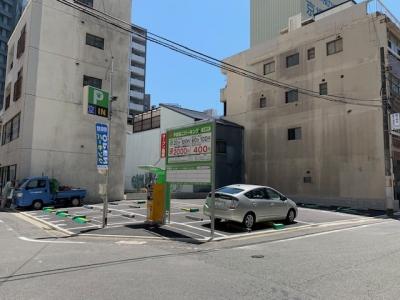 やまねこ京橋_3.jpg