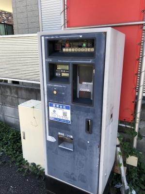 OKIパーク笹塚第1_2.jpg