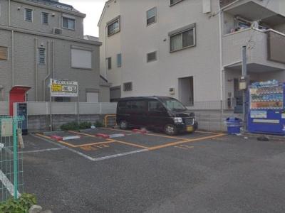 OKIパーク笹塚第1_3.jpg