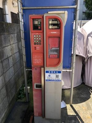 OKIパーク笹塚第2_2.jpg