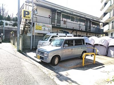 OKIパーク笹塚第2_3.jpg