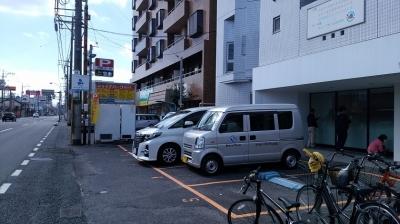 あなぶきパーク古市3丁目 全体.JPG