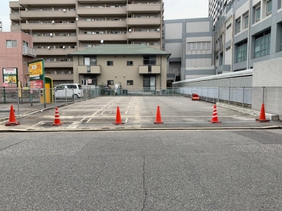 横川撤去.jpg