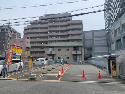 横川撤去 前.jpg