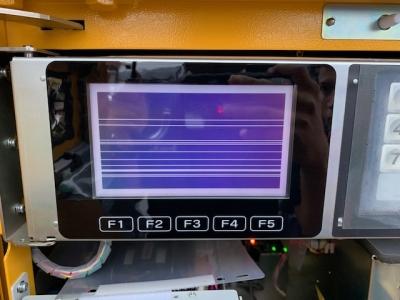液晶パネル交換.jpg