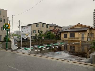 西条栄町第6.jpg