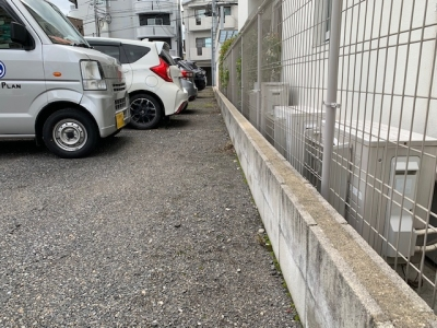 草刈り (10).jpg