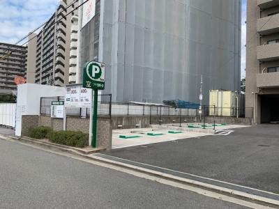 平野町第2.jpg