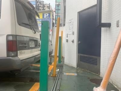 Iバリカー交換前.jpg