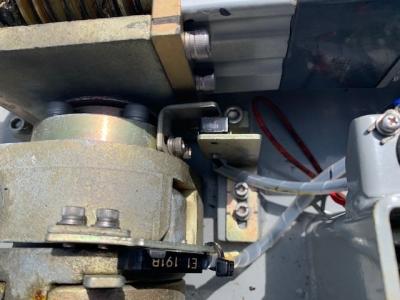 近接センサー交換2.jpg
