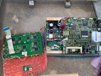 タッチパネル液晶交換4.jpg
