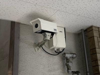 防犯カメラ設置2.jpg