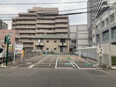 横川新町第5.JPG